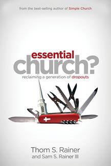 essentialchurch