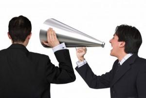 communication(1)