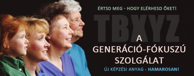 2016-generaciok