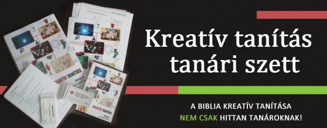 2016-kreativtanitas
