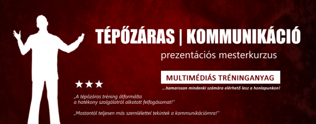 2016-tepozaras