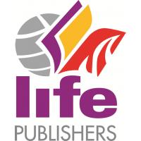 life-publishers-xs