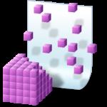 document-application-icon