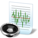 document-frequency-icon