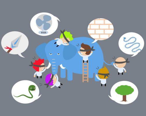 user-experience-elefante